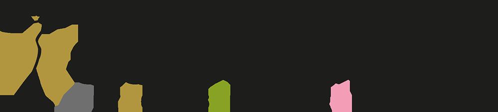 starproductions-logo-zweisamkeit