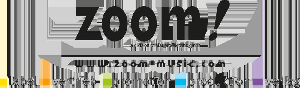 zoom-logo-zweisamkeit