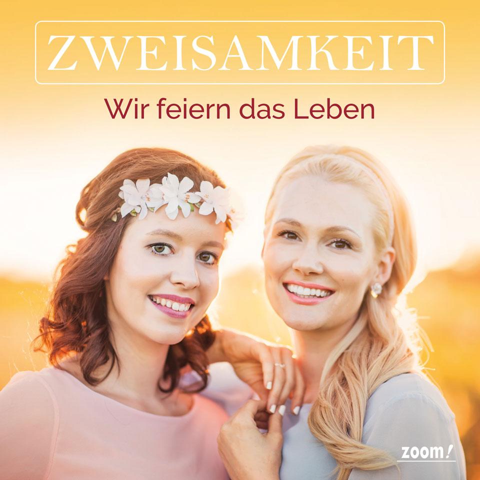 zweisamkeit-debut-album